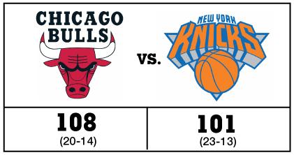 bullsknicks108101